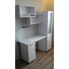 Мебель для детской комнаты 0003