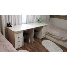 Мебель для детской комнаты 0004