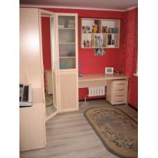 Мебель для детской комнаты 0005