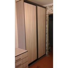 Мебель для детской комнаты 0007