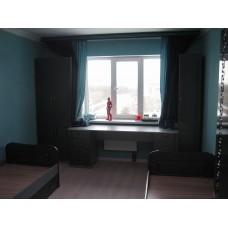 Мебель для детской комнаты 0008