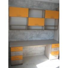 Мебель для детской комнаты 0009