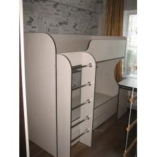 Мебель для детской комнаты 0010