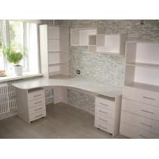 Мебель для детской комнаты 0011