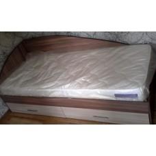 Кровать 0001