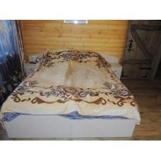 Кровать 0002
