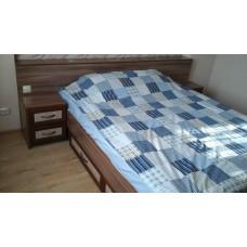 Кровать 0003