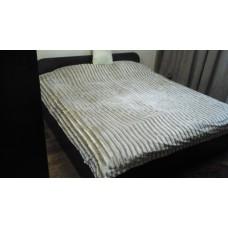 Кровать 0004