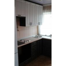 Кухня 0003