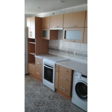 Кухня 0016