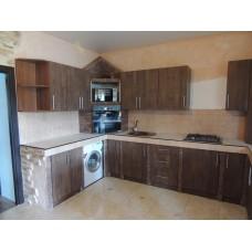 Кухня 0005