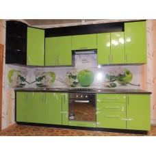 Кухня 0011