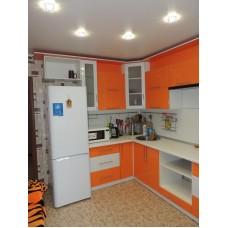Кухня 0004