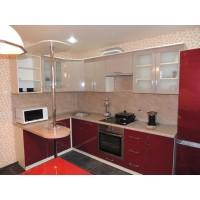 Кухня 0001