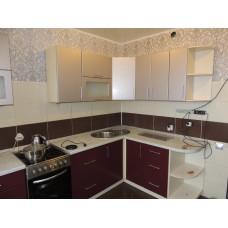 Кухня 0008