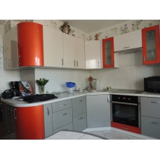 Кухня 0010