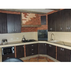 Кухня 0017