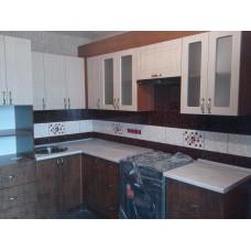 Кухня 0021