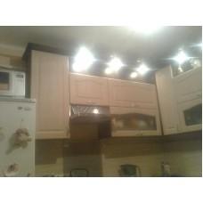 Кухня 0022