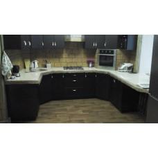 Кухня 0032