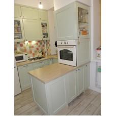 Кухня 0040